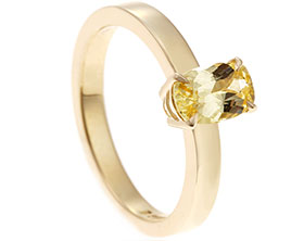 21058-yellow-gold-and-elongated-cushion-cut-yellow-sapphire-engagement-ring_1.jpg