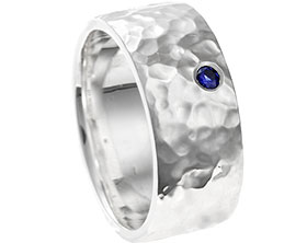 21072-sterling-silver-and-sapphire-hammered-dress-ring_1.jpg
