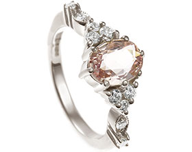 21102-white-gold-vintage-style-diamond-and-pink-sapphire-engagement-ring_1.jpg