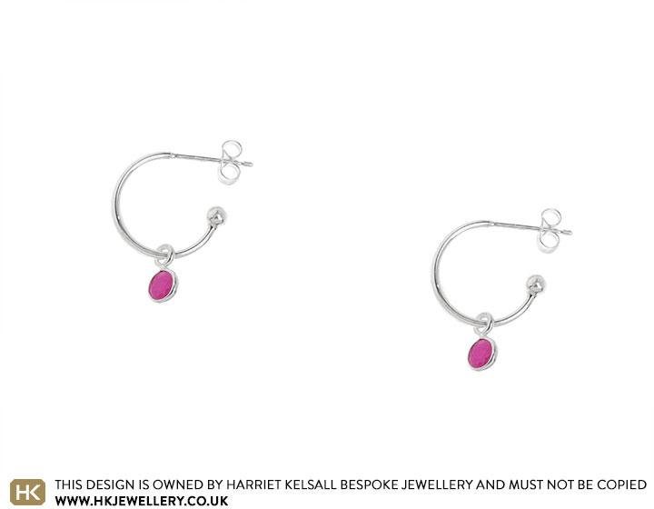 21103-sterling-silver-ruby-charm-hoop-earrings_2.jpg