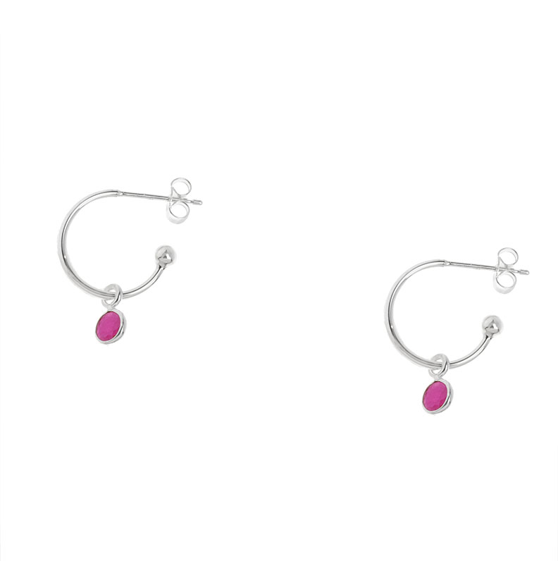 21103-sterling-silver-ruby-charm-hoop-earrings_9.jpg
