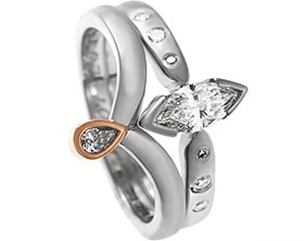 21108-rose-gold-and-platinum-pear-cut-diamond-wishbone-fitted-wedding-band_1.jpg