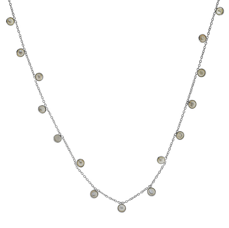 21115-sterling-silver-frilly-ivory-pearl-necklace_9.jpg