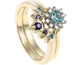 21129-yellow-gold-sapphire-and-aquamarine-leaf-inspired-tiara-eternity-ring_1.jpg