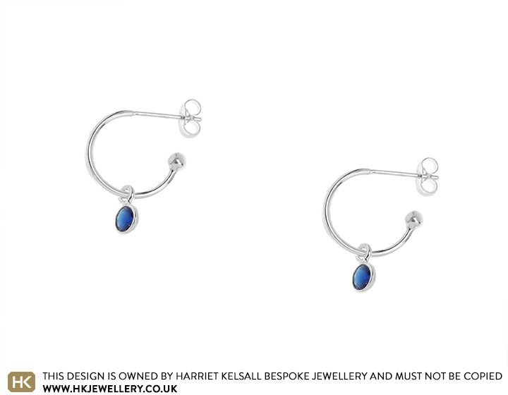 21140-sterling-silver-sapphire-charm-hoop-earrings_2.jpg