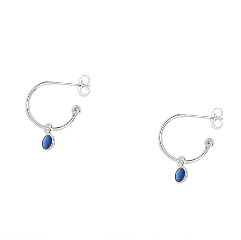 21140-sterling-silver-sapphire-charm-hoop-earrings_9.jpg