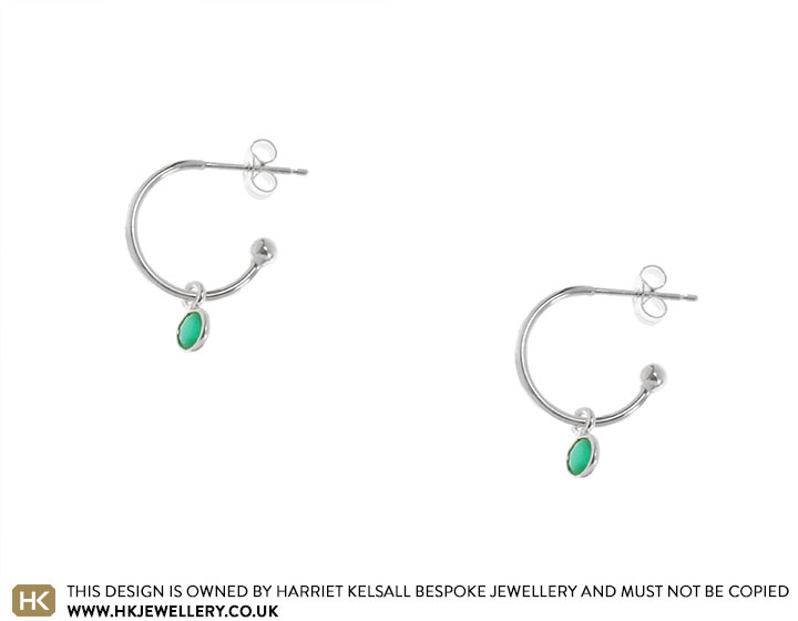 21141-sterling-silver-emerald-charm-hoop-earrings_2.jpg