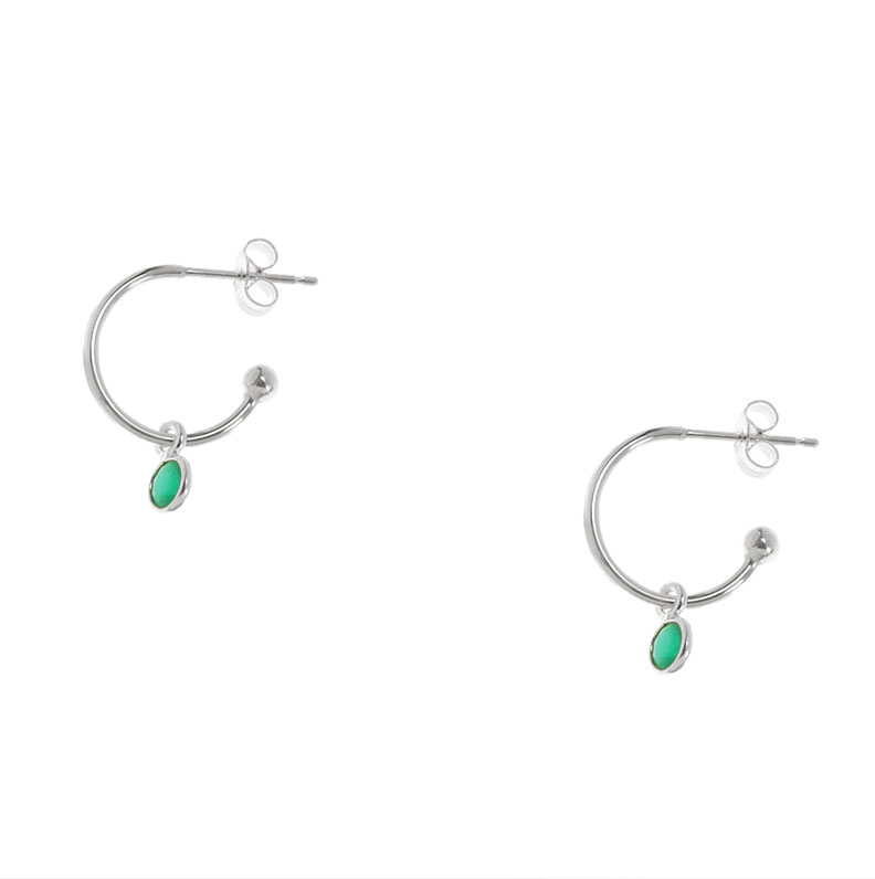 21141-sterling-silver-emerald-charm-hoop-earrings_9.jpg