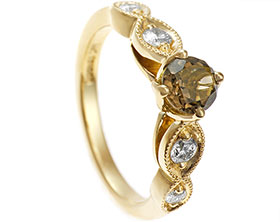 21155-yellow-gold-diamond-and-smoky-quartz-engagement-ring_1.jpg