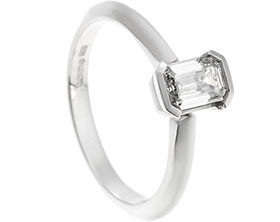 19034-platinum-and-emerald-cut-diamond-engagement-ring_1.jpg