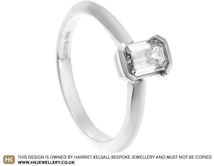 19034-platinum-and-emerald-cut-diamond-engagement-ring_2.jpg