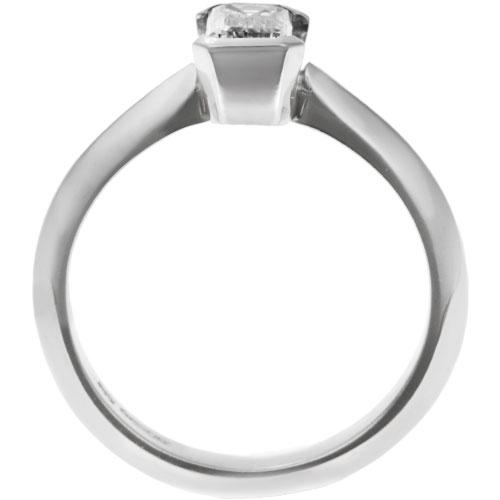 19034-platinum-and-emerald-cut-diamond-engagement-ring_3.jpg