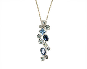 20765-white-gold-scatter-design-sapphire-and-diamond-pendant_1.jpg