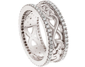 20933-white-gold-and-diamond-infinity-celtic-knot-eternity-ring_1.jpg