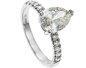 21060-platinum-and-pear-cut-diamond-engagement-ring_1.jpg