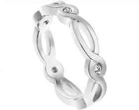 21083-platinum-and-diamond-celtic-twist-inspired-engagement-ring_1.jpg
