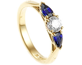 21095-yellow-gold-diamond-and-sapphire-trilogy-engagement-ring_1.jpg