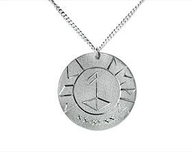 21145-sterling-silver-viking-rune-inspired-disc-pendant_1.jpg