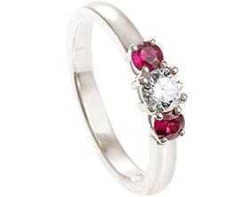 21157-white-gold-diamond-and-ruby-trilogy-style-engagement-ring_1.jpg