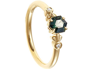 21162-yellow-gold-diamond-and-hexagon-cut-teal-sapphire_1.jpg