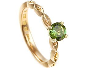 21168-green-tourmaline-and-rose-gold-marquise-shaped-engagement-ring_1.jpg