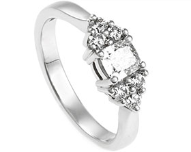 21237-platinum-and-cushion-cut-diamond-cluster-engagement-ring_1.jpg