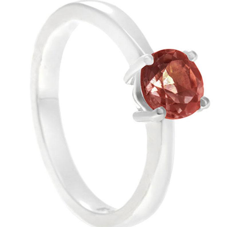 18482-sterling-silver-dress-ring-with-claw-set-garnet_9.jpg