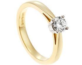 20989-white-and-yellow-gold-diamond-solitaire-engagement-ring_1.jpg