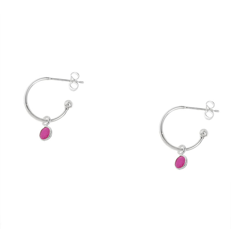 21103-sterling-silver-ruby-hoop-earrings_9.jpg