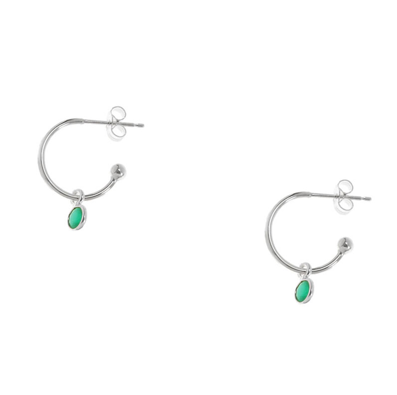 21141-sterling-silver-emerald-hoop-earrings_9.jpg