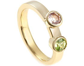 21147-yellow-gold-rose-quartz-and-peridot-commermorative-dress-ring_1.jpg