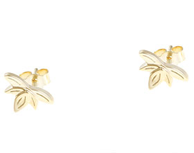 21191-yellow-gold-lotus-flower-inspired-stud-earrings_1.jpg