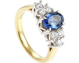 21202-yellow-and-whit-gold-diamond-and-sapphire-cluster-engagement-ring_1.jpg
