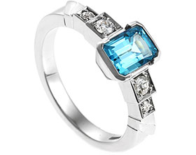 21138-platinum-swiss-blue-topaz-and-diamond-dress-ring_1.jpg
