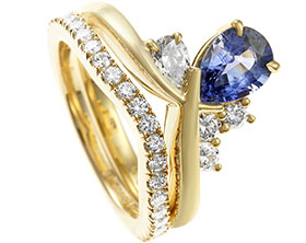 21151-yellow-gold-and-diamond-wave-fitted-wedding-band_1.jpg