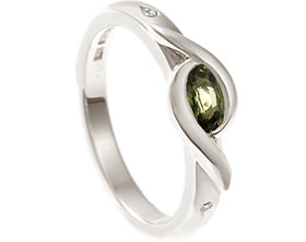 21246-fairtrade-gold-green-sapphire-and-diamond-twist-engagement-ring_1.jpg
