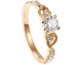 21279-rose-gold-earth-and-water-inspired-diamond-engagement-ring_1.jpg