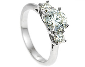 21297-platinum-and-diamond-trilogy-engagement-ring_1.jpg