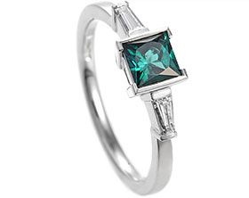 21340-platinum-diamond-and-blue-green-tourmaline-art-deco-engagement-ring_1.jpg