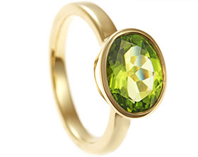 21435-yellow-gold-all-around-set-peridot-dress-ring_1.jpg