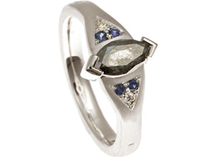 21061-white-gold-maquise-cut-salt-and-pepper-diamond-engagement-ring_1.jpg