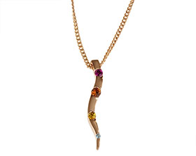 21105-rose-gold-and-mixed-coloured-sapphire-wave-pendant_1.jpg