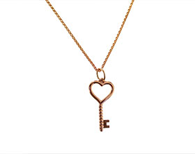 21290-rose-gold-lockdown-love-vintage-key_1.jpg