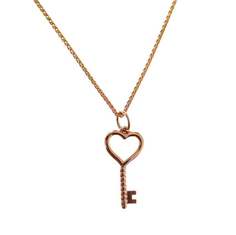 21290-rose-gold-lockdown-love-vintage-key_9.jpg