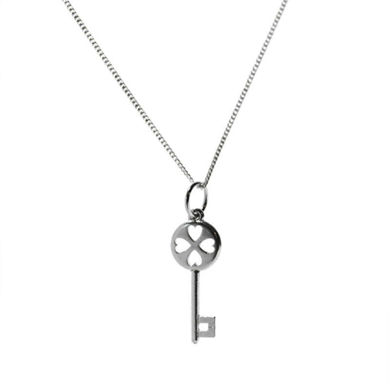 21291-sterling-silver-lockdown-love-vintage-key_9.jpg