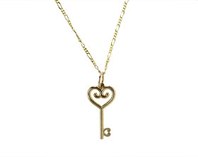21292-yellow-gold-lockdown-love-vintage-key_1.jpg