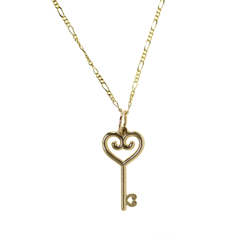 21292-yellow-gold-lockdown-love-vintage-key_9.jpg
