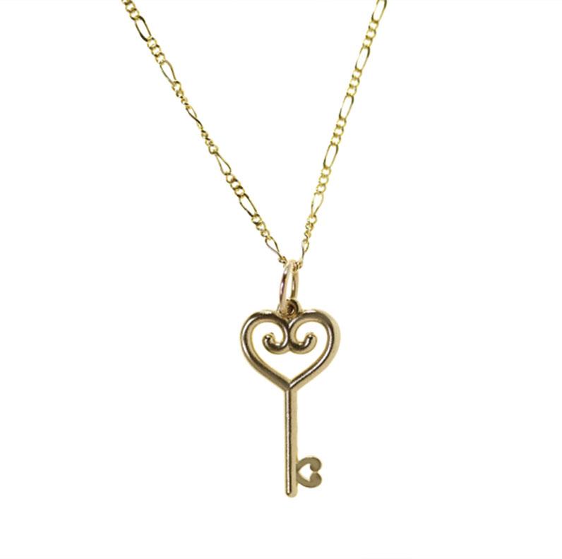 21292-yellow-gold-lockdown-love-vintage-key_9.jpg