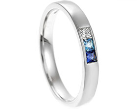 21388-platinum-sapphire-aquamarie-and-diamond-ring_1.jpg