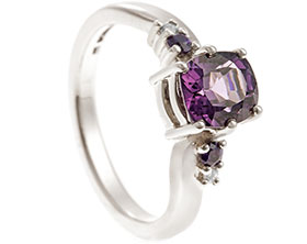 18502-white-gold-sapphire-diamond-and-purple-spinel-engagement-ring_1.jpg